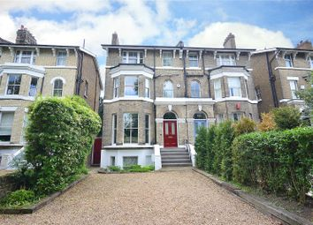 Thumbnail 5 bed semi-detached house for sale in Vanbrugh Park, London