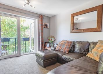 2 bed flat for sale in Meadow House, Camberley, Hampshire GU17