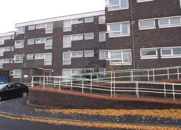 Thumbnail 1 bed property to rent in Shawbridge, Harlow, Essex