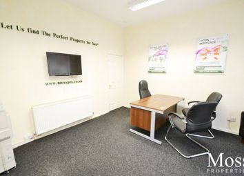 Thumbnail Property to rent in Balby Road, Doncaster