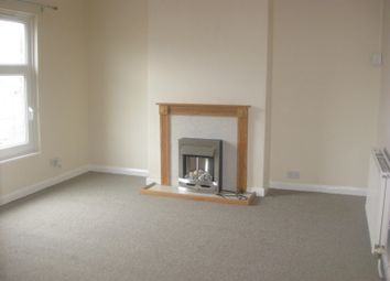 Thumbnail 3 bed property to rent in Station Street, Ashbourne