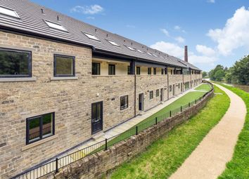 Thumbnail 2 bed flat for sale in Clitheroe Street, Skipton