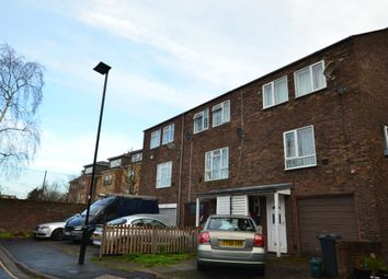 Thumbnail 6 bed town house for sale in Star Road, Isleworth