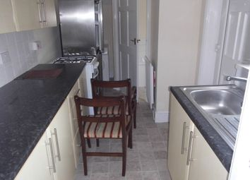 Thumbnail 2 bed flat to rent in Swinley Gardens, Denton Burn, Tyne & Wear