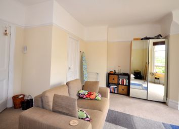 Thumbnail 1 bedroom flat to rent in Spencer Road, London