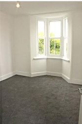 Thumbnail 3 bedroom flat to rent in Golders Manor Drive, London