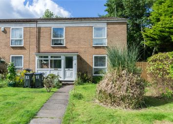4 bed semi-detached house for sale in Cadine Gardens, Moseley, Birmingham B13