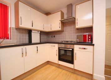 Thumbnail 4 bed terraced house to rent in Hyde Park Terrace, Hyde Park