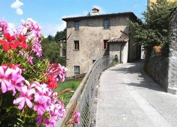 Thumbnail 2 bed semi-detached house for sale in 55020 Fabbriche di Vallico, Province Of Lucca, Italy