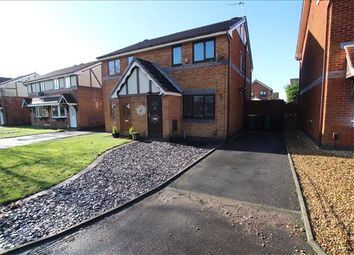2 bed property for sale in Dovedale Close, Preston PR2
