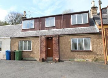 Thumbnail 3 bed terraced house for sale in St. Cuthbert's Street, Catrine, East Ayrshire