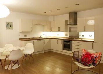 Thumbnail 2 bedroom flat to rent in Court Street, Faversham