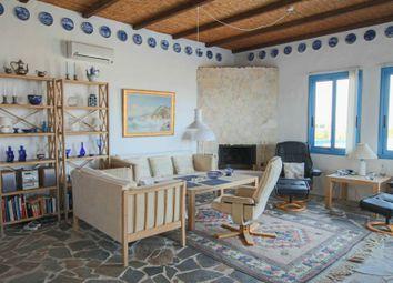 Thumbnail Villa for sale in Deryneia, Cyprus