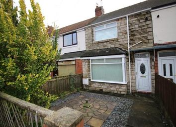 Thumbnail 2 bed terraced house to rent in Warnebrook Avenue, Murton, Murton