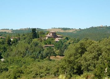 Thumbnail 10 bed farmhouse for sale in San Venanzo, San Venanzo, Terni, Umbria, Italy