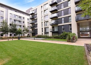 Thumbnail 1 bed flat for sale in Cardinal Building, High Point Village