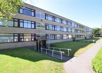 Thumbnail 2 bedroom flat for sale in St. Martins Court, Midford Road, Bath, Somerset