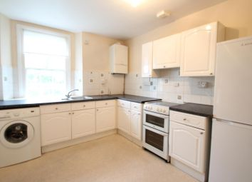 Thumbnail 1 bedroom flat to rent in Lincoln Road, Dorking