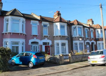 3 bed property for sale in Cobham Road, Ilford IG3