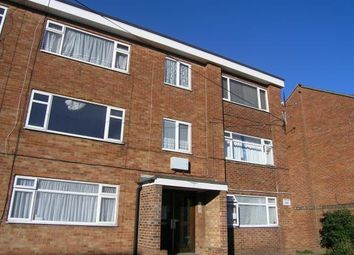 Thumbnail 1 bed flat for sale in 5-7 Clive Road, Portsmouth, Hampshire