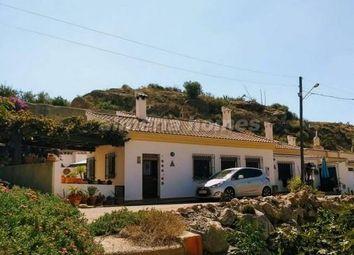 Thumbnail 4 bed country house for sale in Cortijo Lobo, Cuevas Del Almanzora, Almeria