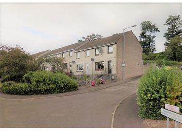 Thumbnail 3 bedroom terraced house to rent in Devon Road, Alloa FK10,