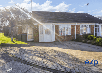 2 bed bungalow for sale in Over Brunton Close, Rea Valley B31