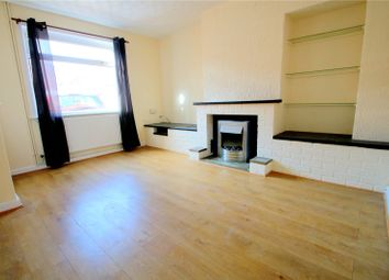 Thumbnail 3 bedroom detached house to rent in Ilminster Avenue, Bristol
