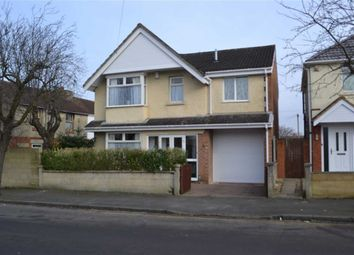 Thumbnail 5 bedroom detached house to rent in Westmorland Road, Swindon