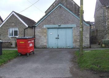 Thumbnail Light industrial to let in Bradford Road, Atworth, Melksham