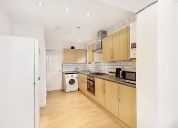 Thumbnail 2 bed bungalow to rent in The Green, London