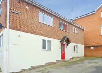 Thumbnail 1 bed flat to rent in Eastcott Hill, Swindon, Wiltshire