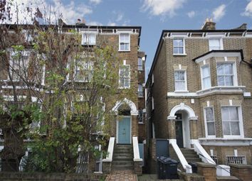 Thumbnail 2 bed flat to rent in Gauden Road, London