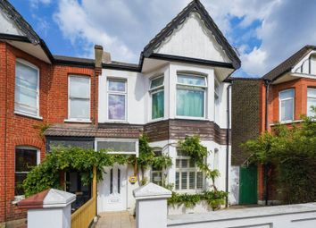 Coldershaw Road, London W13. 2 bed flat