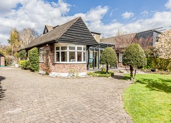 Liskeard Gardens, Blackheath, London SE3. 5 bed detached house for sale
