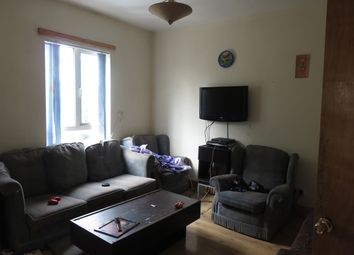 Thumbnail 2 bed flat to rent in Park Road, Lenton, Nottingham