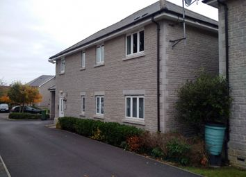 Thumbnail 2 bed flat to rent in Strode Road, Street