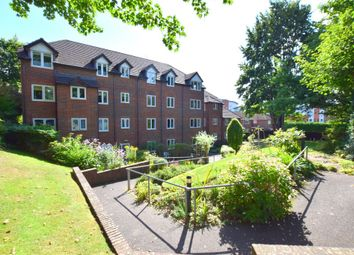 Thumbnail 1 bed property for sale in Clockhouse Road, Farnborough