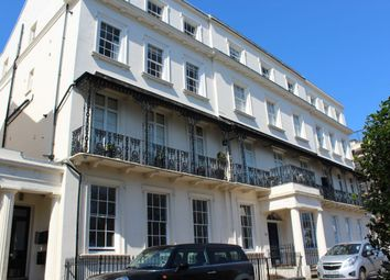 2 bed flat for sale in Clarendon Square, Leamington Spa CV32