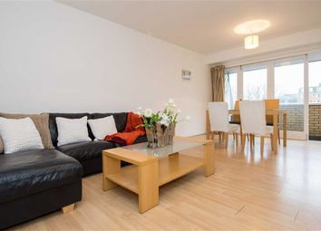 2 bedroom flats to rent in w2 - zoopla