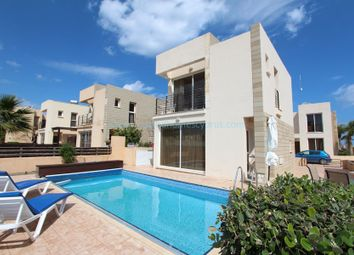 Thumbnail 2 bed detached house for sale in Ayia Triada, Agia Trias, Famagusta, Cyprus