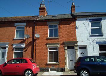 2 bed property to rent in Washington Street, Kingsthorpe, Northampton NN2