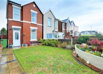 Thumbnail 2 bed semi-detached house for sale in Thornton Road, Southport