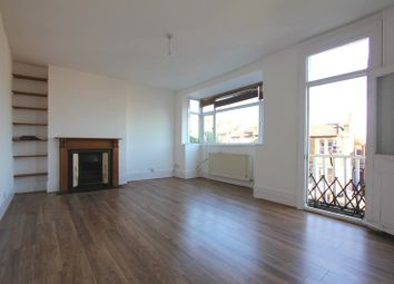 Thumbnail 2 bed flat to rent in Alexandra Gardens, Muswell Hill, London