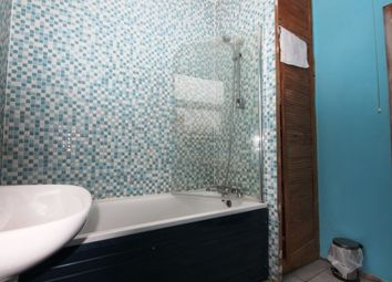 Thumbnail Room to rent in Elsiemaud Road, London