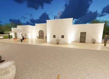 Thumbnail 3 bed villa for sale in Villa Luciano, Ostuni, Puglia, Italy