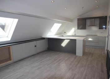 Thumbnail 2 bedroom flat for sale in Moorfield Road, Orpington, Kent