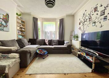 Thumbnail 3 bed terraced house to rent in Macoma Road, Plumstead, London