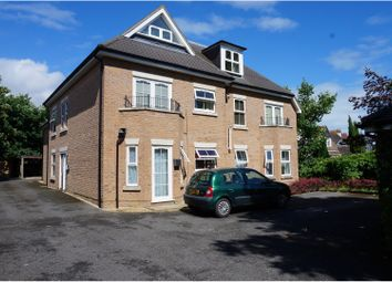 Thumbnail 1 bed flat for sale in 171 Cranleigh Road, Bournemouth