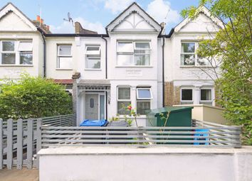 Thumbnail Property to rent in Prince Georges Avenue, London